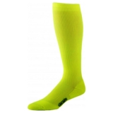 EC3D Solid Compression Socks Unisex Citrus