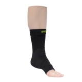 EC3D SportMed Ankle Support Unisex Magic Black