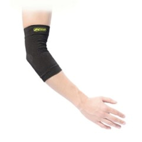 EC3D SportMed Elbow Support Unisex Magic Black