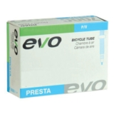 EVO 700 Tube, Presta 700 X 18-25C P/V 48mm