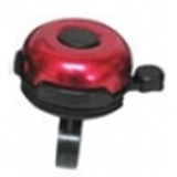 EVO Classic Mini-Bells Red