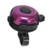 EVO Classic Mini-Bells Purple