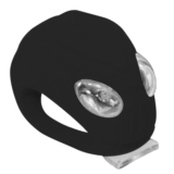 EVO E-Tec HL3 Soft Headlight White