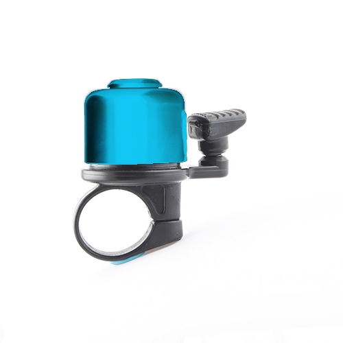 EVO Mini-Bells Blue