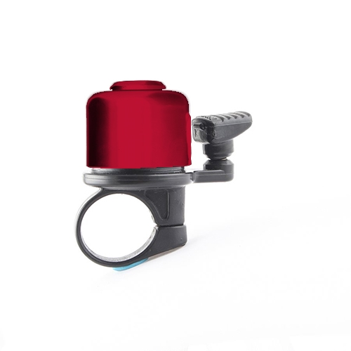 EVO Mini-Bells Red