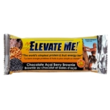 Elev8me Protein Bar Single Chocolate Acai Berry