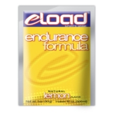 Eload Drink Case of 20 Lemon