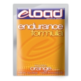 Eload Drink Case of 20 Orange