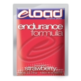 Eload Drink Case of 20 Strawberry