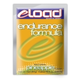 Eload Drink Case of 20 Pineapple