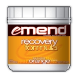 Eload Emend Bulk 880g Natural Orange