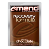 Eload Emend Case of 20 Chocolate
