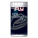 Eload Fly 1.2kg Unflavoured 42oz.