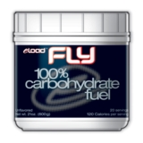 Eload Fly 600g Unflavoured 21 oz.