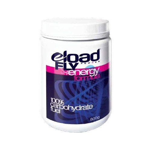 Eload Fly Unflavoured 800g