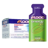 Eload Gel Case of 24 Mild Apple