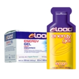 Eload Gel Case of 24 Mild Lemon