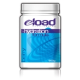 Eload Hydration Bulk 900g Berry