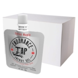 Endurance Tap Gels Box of 24 Maple Syrup