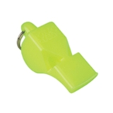 FOX 40 Classic Safety Whistle Neon