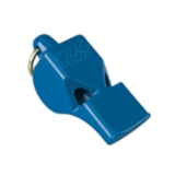 FOX 40 Classic Safety Whistle Blue