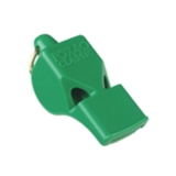 FOX 40 Classic Safety Whistle Green