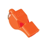 FOX 40 Classic Safety Whistle Orange