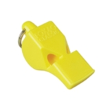 FOX 40 Classic Safety Whistle Yellow