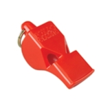 FOX 40 Classic Safety Whistle Red