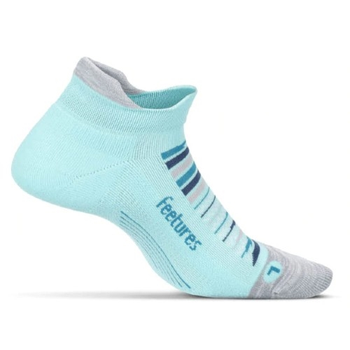 Feetures Elite ULC No Show Tab Women's Fiji