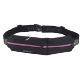 Fitletic Neoprene water resist Unisex Pink
