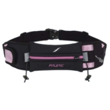 Fitletic Ultimate II running Unisex Pink