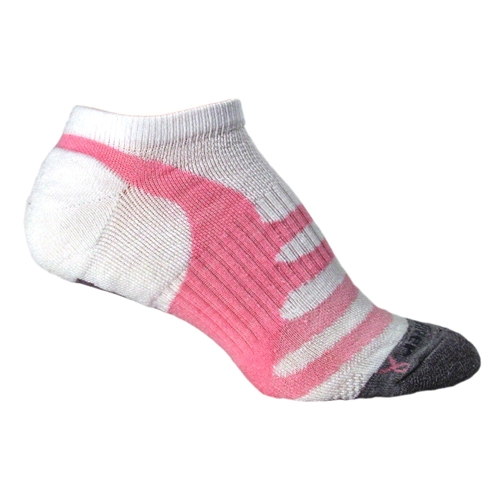 Fox River Acceleration Ankle Women's Pink