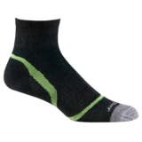Fox River Velocity 1/4 Light Men's Black Green