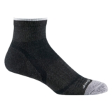 Fox River Velocity 1/4 Men's Black