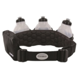 Fuel Belt Helium H3O Unisex Black