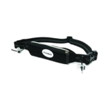 Fuel Belt Helium RaceWaistpack Black