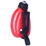 Fuel Belt Helium Sprint Palm Rush Red/Black