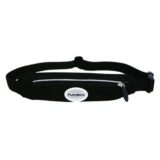 Fuel Belt Helium Waistpack Black