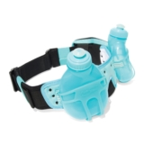 Fuel Belt Revenge R2O Bottle One Size Arctic Blue