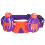 FuelBelt-Helium-H2O-2-Bottle Unisex Grape/Orange Crush
