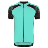 Funkier Firenze Bike Jersey Men's Mint
