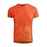 Funkier Gela S/S Tee Men's Orange