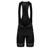 Funkier Monza Elite Bib Short Men's Black