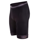 Funkier Novara Bike Short Men's Black