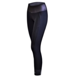 Funkier Olbia Thermo Tights Women's Black