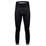 Funkier Tarcento Thermo Tights Men's Black