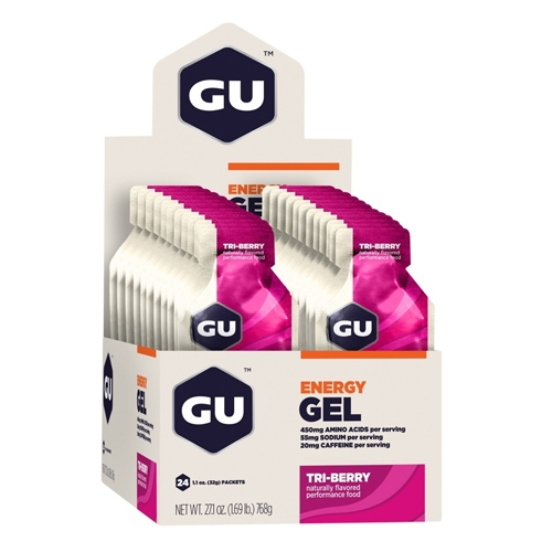 energy gel case Some things you won't find in gels are fat, fibre and, in most cases, protein,  because these all take longer for the stomach to absorb – not much use when  your.