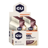 GU Gel Case of 24 Root Beer