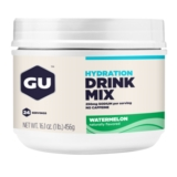 GU Hydration Drink Mix Bulk Watermelon